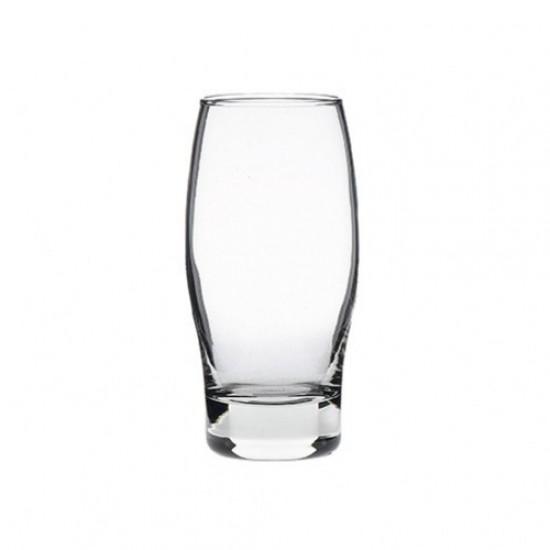 Perception Beverage HiBall 34cl 12oz, [case of 12]
