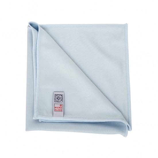 Microglass® Microfibre Cloth Large