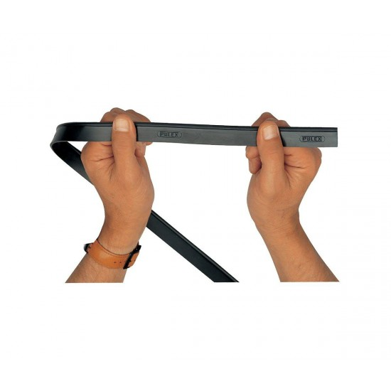 Squeegee Rubber Blade 90cm Hard