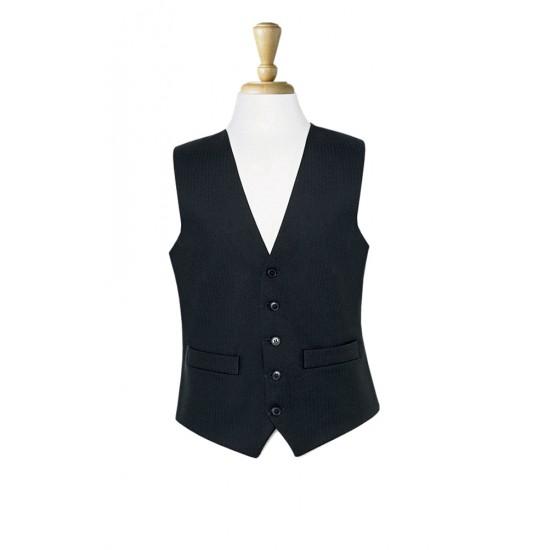 Brook Taverner Waistcoat