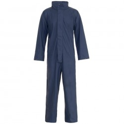 Storm-Flex PU Coverall