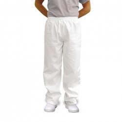Baker Trousers