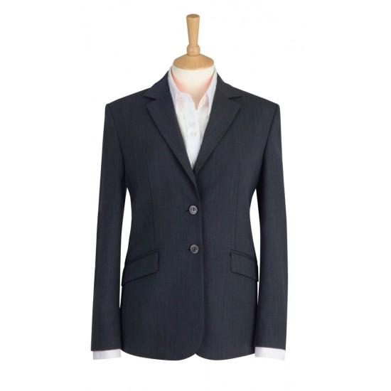 Brook Taverner Connaught Jacket