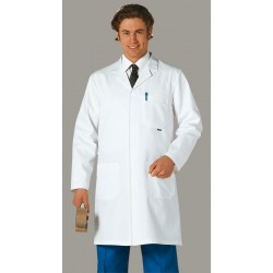 Laundry Mens Coat