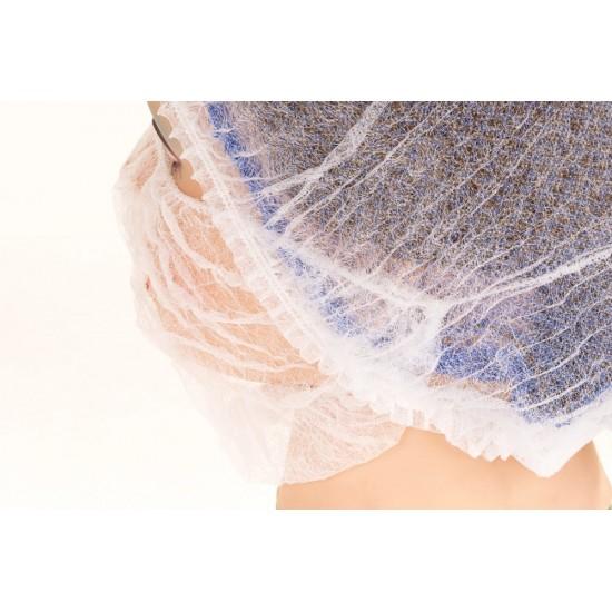 Beard Snood/Cover [100 pack]