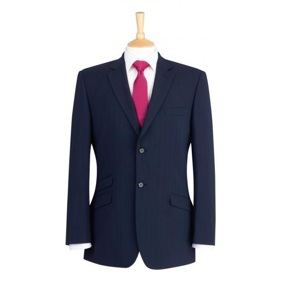 Brook Taverner New Giglio jacket