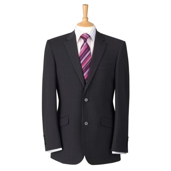 Brook Taverner Avalino Jacket