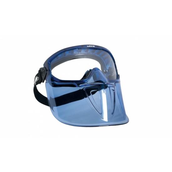 Bolle Blast Visor for Blast Goggles
