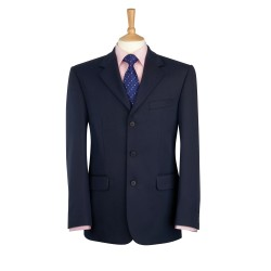 Brook Taverner Alpha Jacket