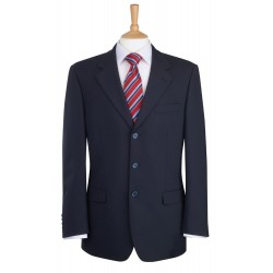 Brook Taverner Langham Jacket