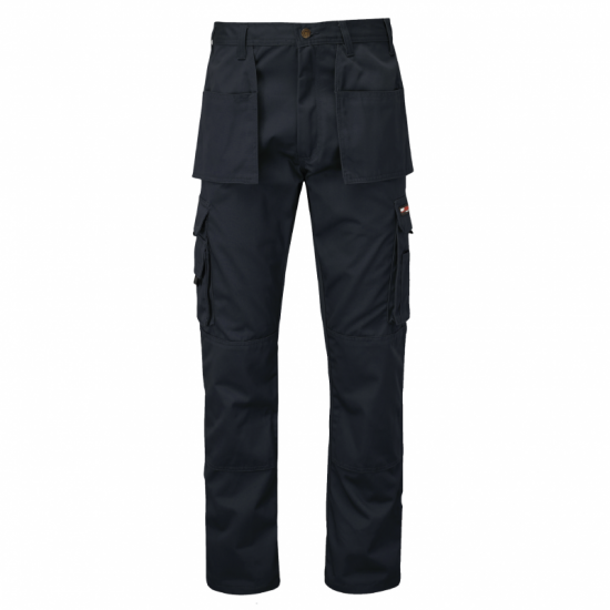 Tuff Stuff 711 Pro Work Trouser
