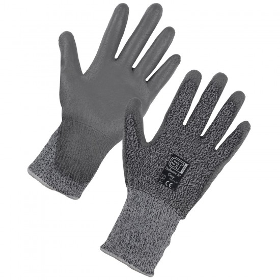 Defector PD Cut Resistant Gloves