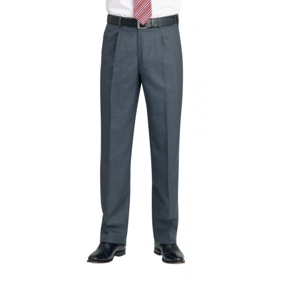 Brook Taverner Branmarket Trouser