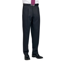 Brook Taverner Delta Trousers