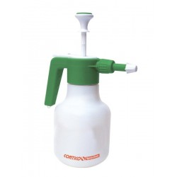 General Purpose Pump-up Sprayer