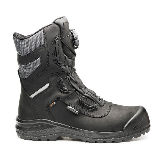 Be-Oslo Safety Boots
