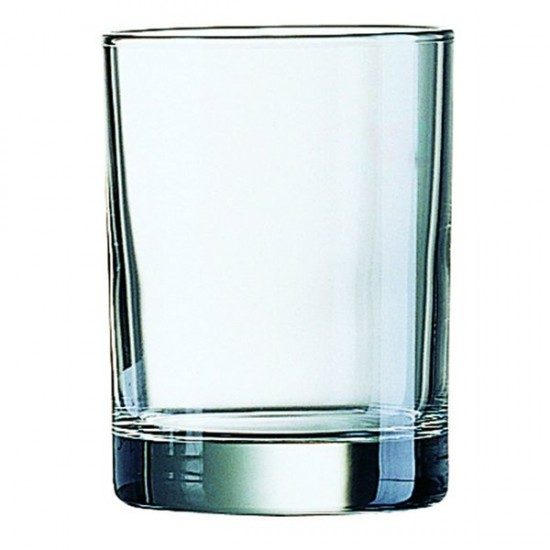 Elegance Hi-Ball Tumbler 17cl/6 oz (48 case)