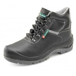 Superior Dual Density Site Boots