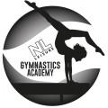 NL Leisure Gymnastics