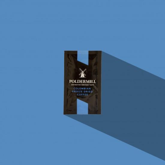 Columbian Coffee Sachets [1000 sachets]