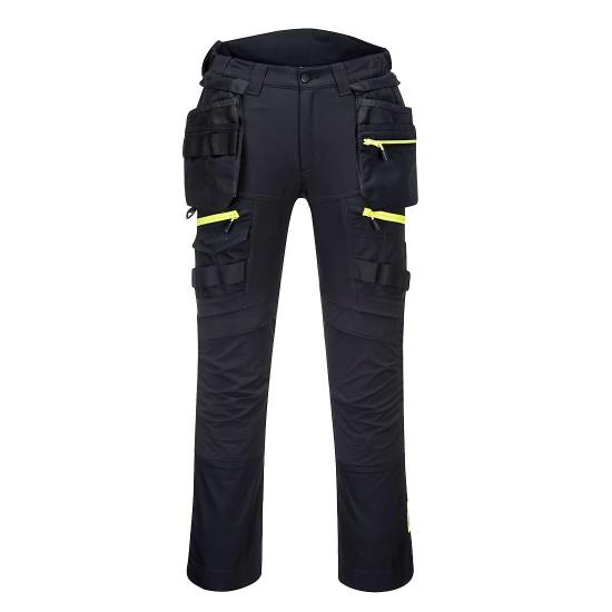 DX4 Detachable Holster Pocket Trousers