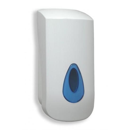 Dispenser for Soap Mini