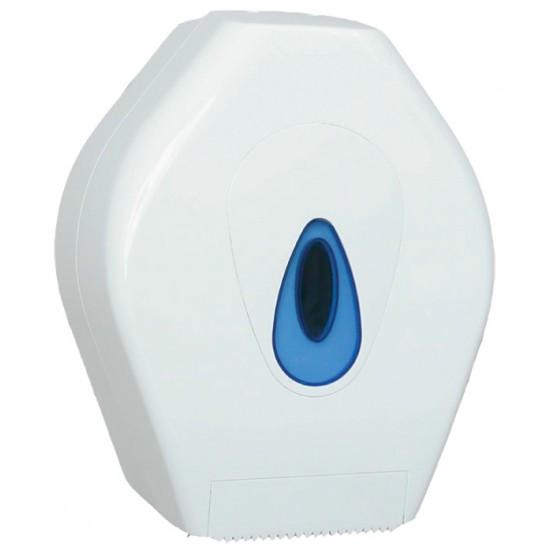 Dispenser for Mini Jumbo