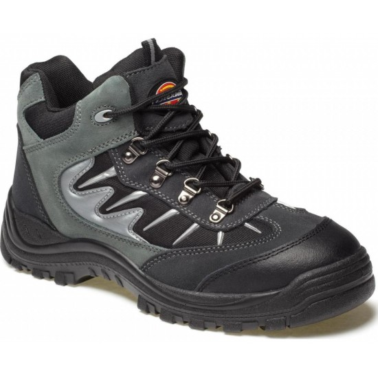 Dickies Storm II Super Safety Trainers
