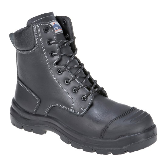 Portwest Eden Safety Boot S3 HRO