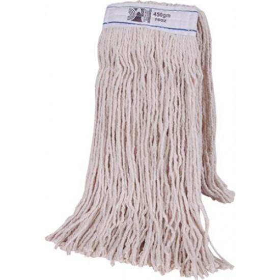 PY Kentucky Mop Head 340 grams (12oz)