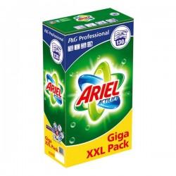 Ariel Advanced Washing Powder 130 Wash (7.2kg)
