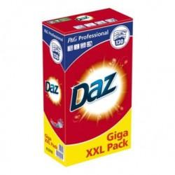 Daz Advanced Washing Powder 130 Wash (7kg)