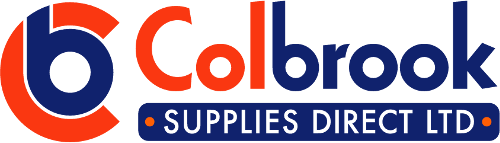 Colbrook Supplies Direct Ltd