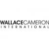 Wallace Cameron
