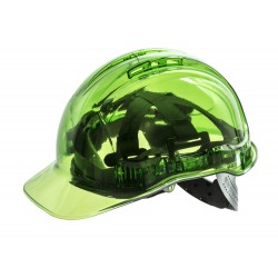 Portwest Peak View Safety Helmet - PV50