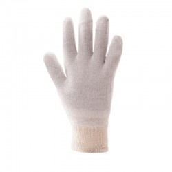 Portwest Stockinette Knitwrist Glove (600 Pairs)