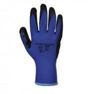Portwest AP02 Thermo Pro Ultra Twin Liner Heat Trapping Wet Work PPE Grip Glove
