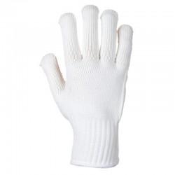 Portwest Heavyweight Polka Dot Glove