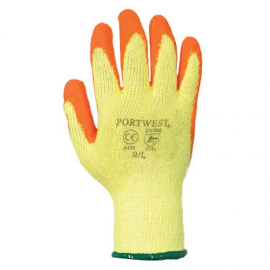 Portwest Fortis Grip Glove
