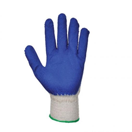 Portwest Ecogrip Glove
