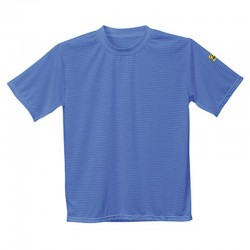 Portwest Anti-Static ESD T-shirt