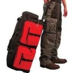 Portwest Multi-Pocket Travel Bag