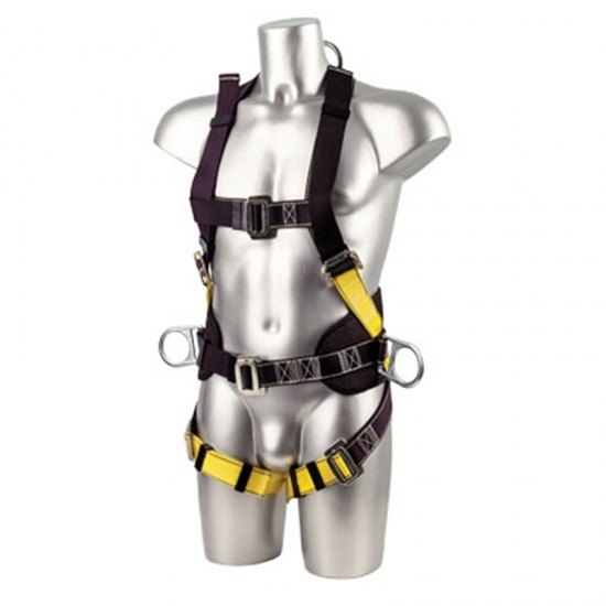 Portwest Fall Protection Harness