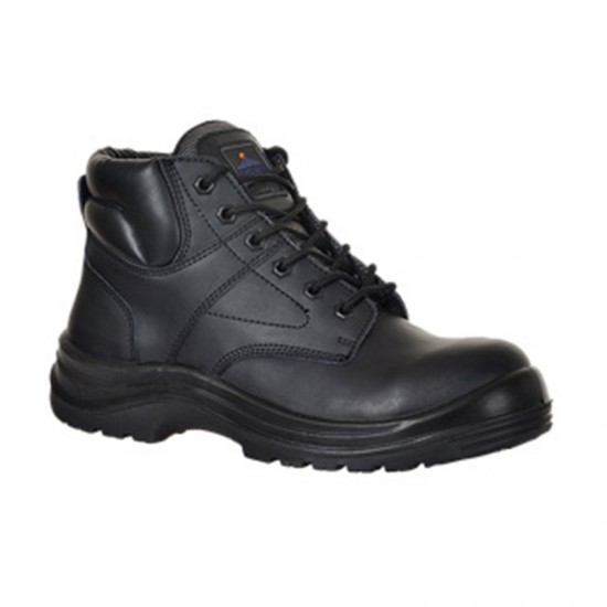 Atlanta Anti Slip Safety Boot S3