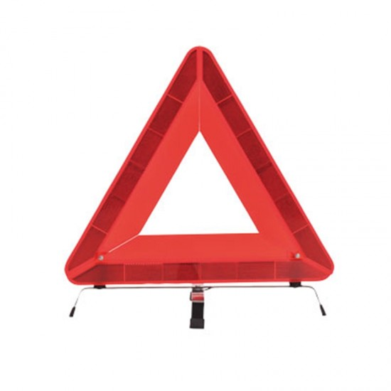 Portwest Folding Warning Triangle
