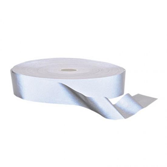 Portwest Hi-VisTex Reflective Tape 100m