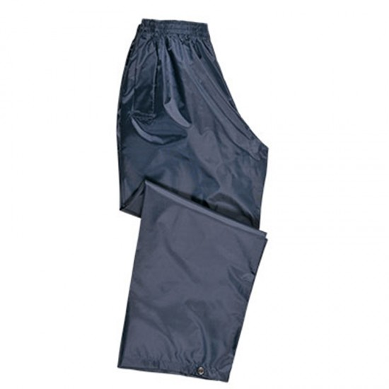 Portwest Classic Junior Rain Trousers