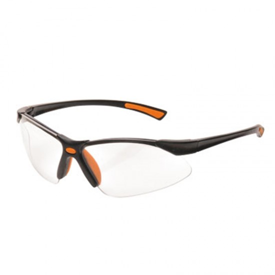 Portwest Bold Pro Spectacle