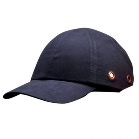 Portwest Portwest Bump Cap