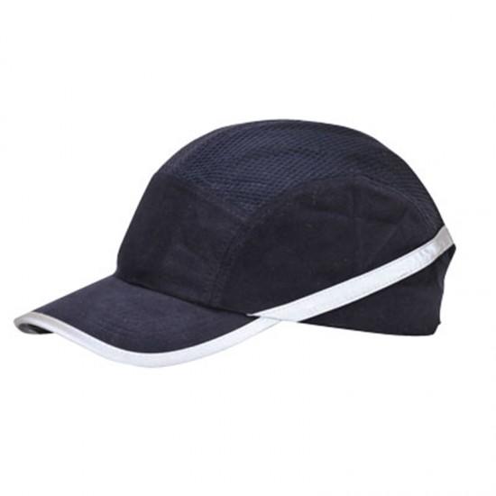 Portwest Vent Cool Bump Cap
